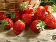Sức khỏe đời sống - 9 món ăn tránh tuyệt đối không cho trẻ sơ sinh ăn
