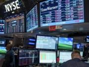 Tài chính - Bất động sản - Khủng hoảng tài chính toàn cầu có thể xảy ra 5 năm tới?