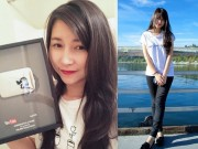 Bạn trẻ - Cuộc sống - 9x Việt cover piano giành nút bạc Youtube