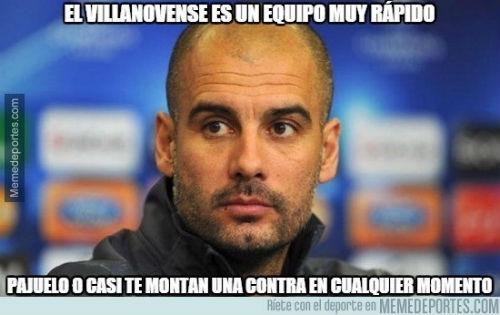 """Cầm hòa Barca, đội hạng Ba """"sướng như điên"""" - 6"""