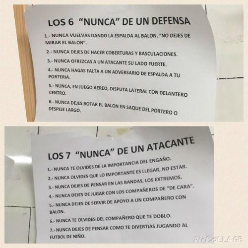 """Cầm hòa Barca, đội hạng Ba """"sướng như điên"""" - 8"""