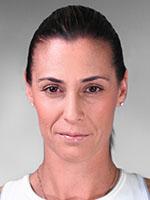 WTA Finals ngày 5: Tiễn Halep ra về - 4