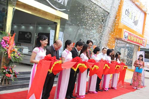Everon chính thức ra mắt sản phẩm đệm lò xo đạt chuẩn quốc tế - 1