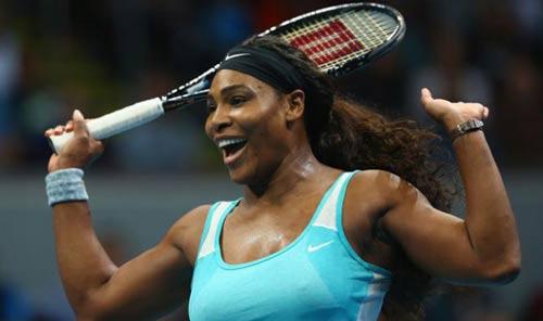 Tin thể thao HOT 29/10: Wawrinka dự giải biểu diễn cùng Nadal - 1