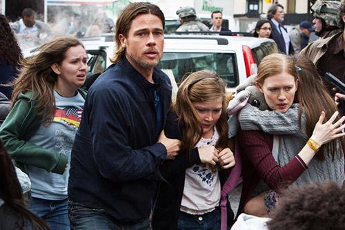 """6 phim kinh dị khiến bạn """"rụng tim"""" trên HBO, Cinemax, Starmovies - 4"""