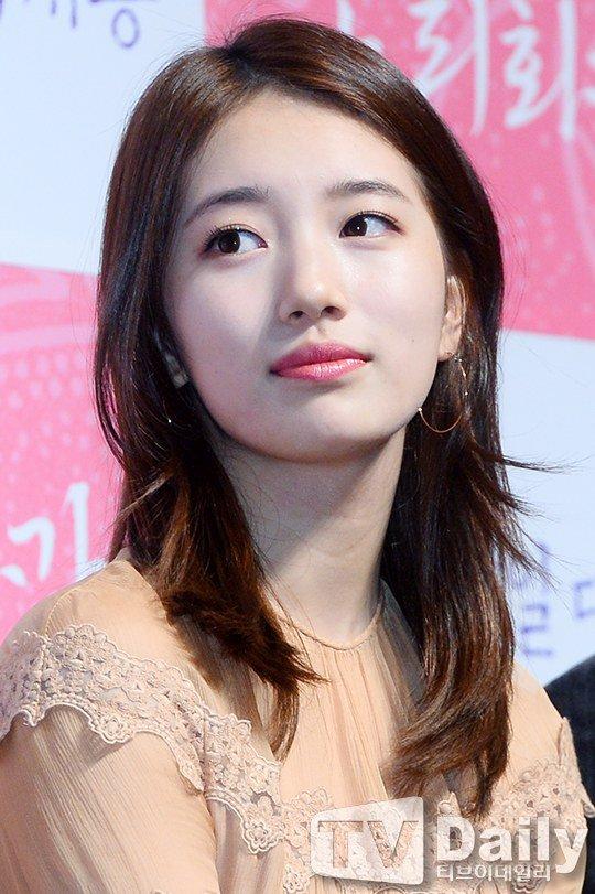 Bạn gái Lee Min Ho cười thả ga, nói về việc giả trai - 2
