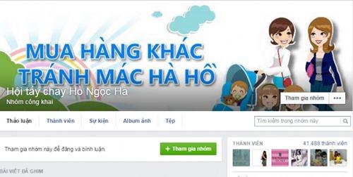 """Hà Hồ - Sơn Tùng và cơn ác mộng mang tên """"tẩy chay"""" - 7"""