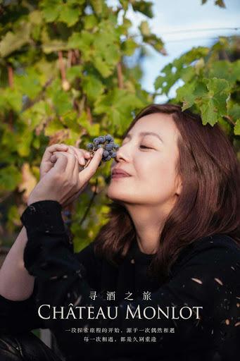 Khám phá trang trại rượu nho Pháp 97 tỉ của Triệu Vy - 9