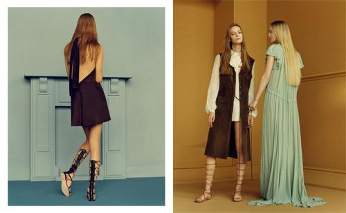 10 lý do biến Zara thành thương hiệu thời trang tỷ đô - 3