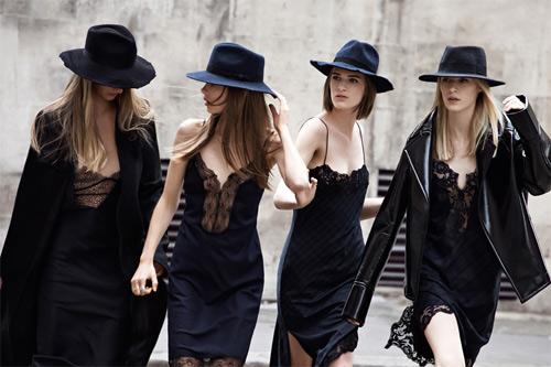 10 lý do biến Zara thành thương hiệu thời trang tỷ đô - 2