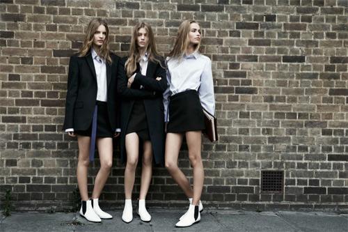 10 lý do biến Zara thành thương hiệu thời trang tỷ đô - 5