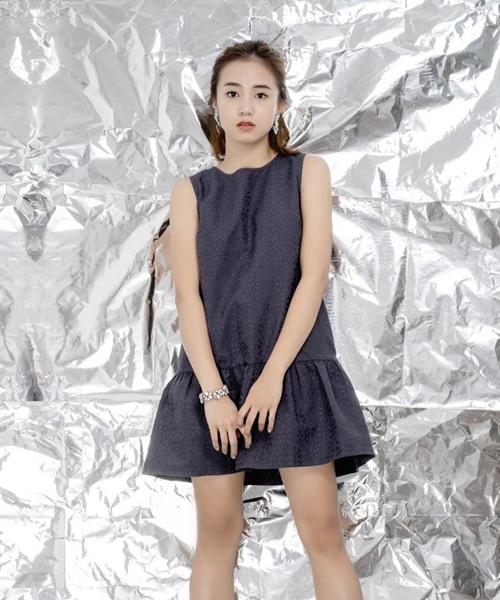 5 cách diện váy suông như fashionista đích thực - 13