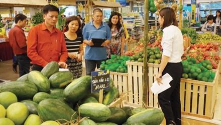 Sẽ phanh phui doanh nghiệp FDI chuyển giá? - 1