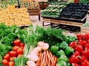 Thị trường - Tiêu dùng - TPP: Cửa có mở toang cho nông sản Việt?