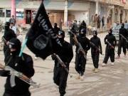 Thế giới - Phiến quân IS lên kế hoạch tấn công hàng loạt tại Anh