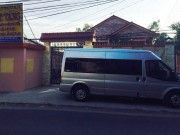 An ninh Xã hội - Thêm một đại gia Cà Mau bị bắt vì tội lừa đảo