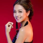 Jennifer Phạm