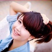 Quỳnh Anh Shyn