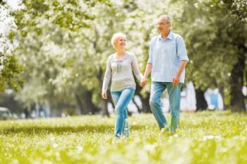 Hôn nhân giúp ích cho bệnh nhân mổ tim - 1