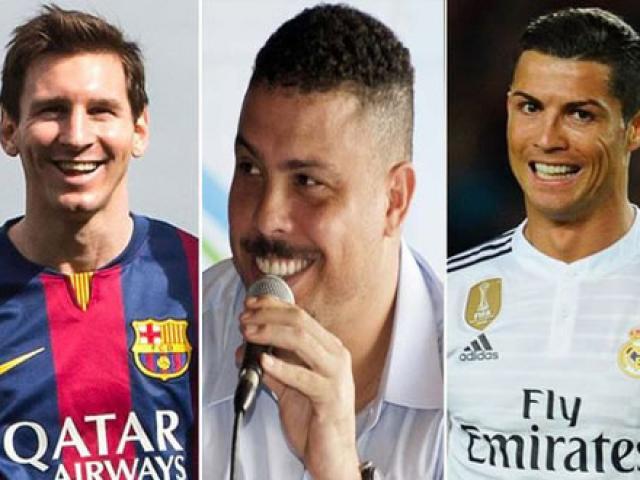 Villanovense - Barca: Kết quả khó tin - 7