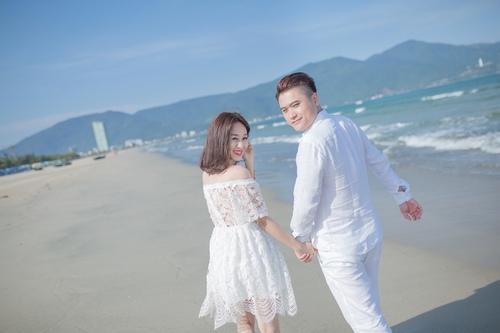 """Vũ Duy Khánh """"đánh bại"""" """"Vợ người ta"""" của Phan Mạnh Quỳnh - 1"""