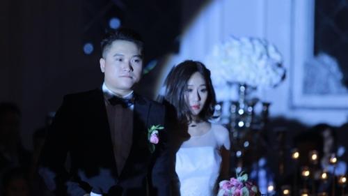"""Vũ Duy Khánh """"đánh bại"""" """"Vợ người ta"""" của Phan Mạnh Quỳnh - 2"""