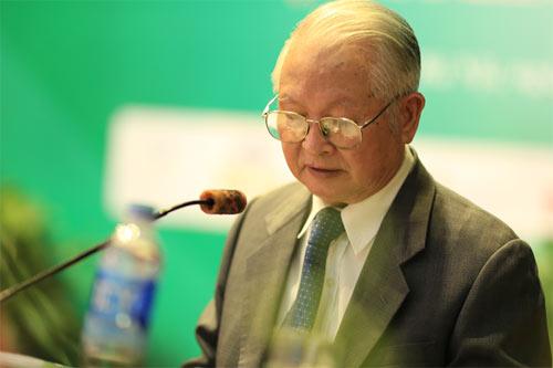 Vinamilk SurePrevent đồng hành vì sức khỏe người Việt - 2
