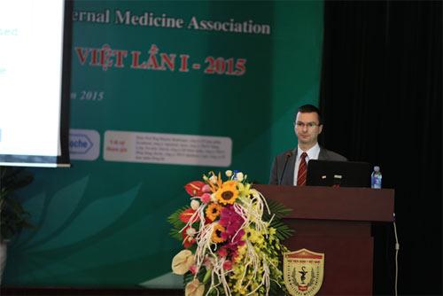 Vinamilk SurePrevent đồng hành vì sức khỏe người Việt - 4