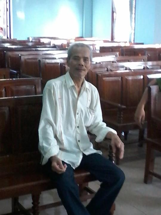 Đang xét xử chồng Đài Loan sát hại dã man vợ Việt - 1