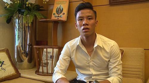 SHB.Đà Nẵng sợ Quế Ngọc Hải trả dần nợ trong… 20 năm - 2