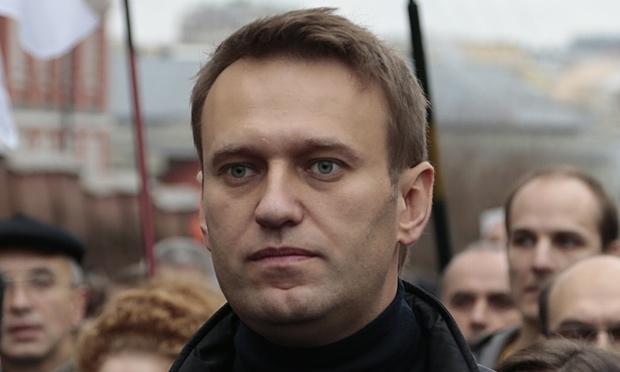 Bộ trưởng Quốc phòng Nga bị tố xây lâu đài gần 20 triệu đô - 2