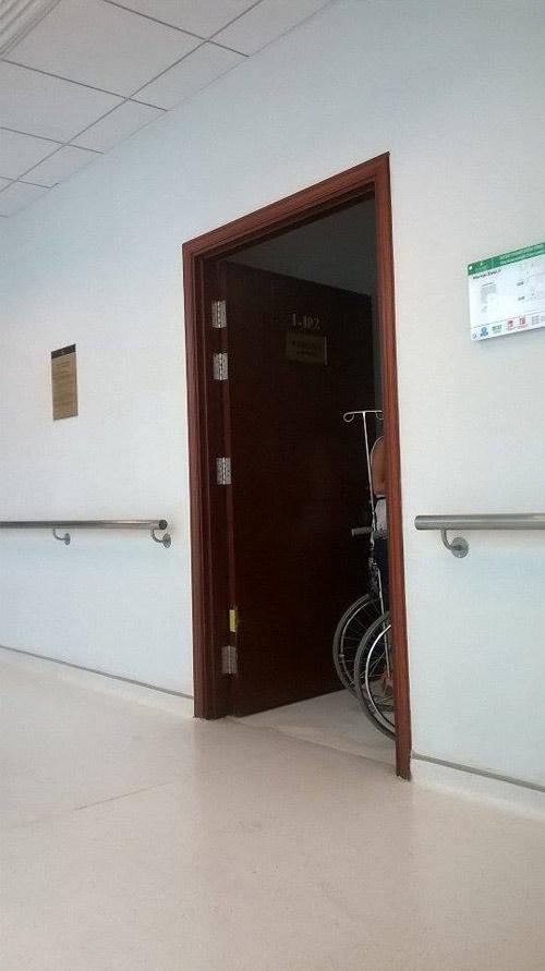 Ca sĩ Quế Vân đã xuất viện trong tình trạng ổn định - 3