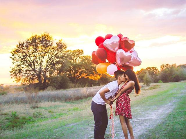 """Để tình yêu của bạn không bao giờ """"hết hạn sử dụng"""" - 1"""