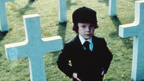 Halloween, nhìn lại những biểu tượng kinh dị của điện ảnh Hollywood - 2