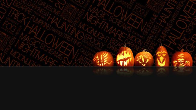 Lễ hội Halloween 2015 Ngày nhà giáo Việt Nam 20-11 Nhạc chế Xuân Tết hay