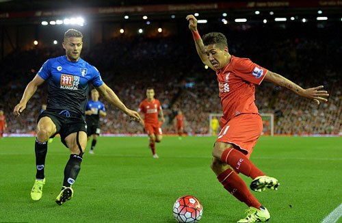 Đọ đội hình Chelsea – Liverpool: Có Klopp, có khác - 3
