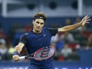 Thể thao - Federer - Kohlschreiber: 3 set kịch chiến (V2 Basel Open)