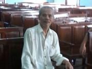 An ninh Xã hội - Đang xét xử chồng Đài Loan sát hại dã man vợ Việt