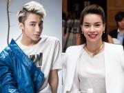 """Ca nhạc - MTV - Hà Hồ - Sơn Tùng và cơn ác mộng mang tên """"tẩy chay"""""""