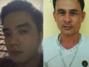 An ninh Xã hội - Quảng Ngãi: Xác định nhóm côn đồ truy sát người ở bệnh viện