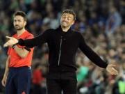 Bóng đá - Barca khủng hoảng nhân sự: Đã nghèo còn mắc cái eo