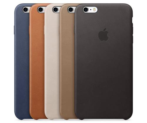 FPT Trading: iPhone 6s/ 6s Plus chính hãng sẽ bán từ 6/11, đặt hàng trước từ hôm nay - 2