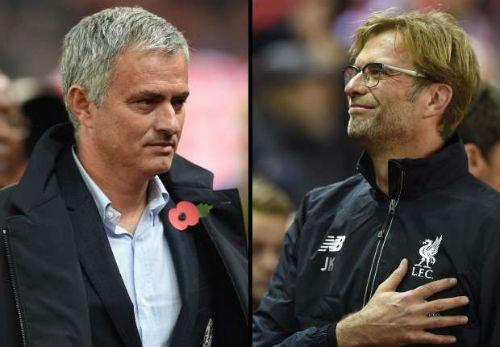 Chelsea – Liverpool: Ngàn cân treo sợi tóc - 1