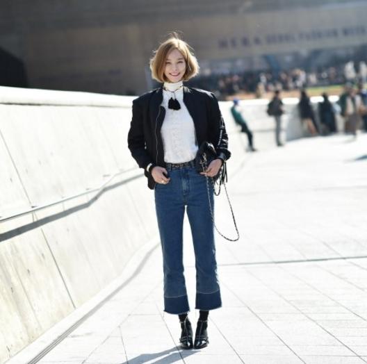 1446260278 1446260142 untitled 5 Quần jeans ống lửng hớp hồn phái đẹp toàn thế giới