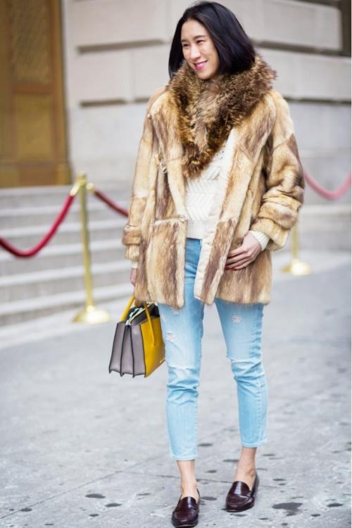 1446260279 1446195950 13 Quần jeans ống lửng hớp hồn phái đẹp toàn thế giới