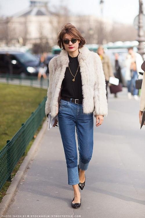 1446260279 1446195950 14 Quần jeans ống lửng hớp hồn phái đẹp toàn thế giới