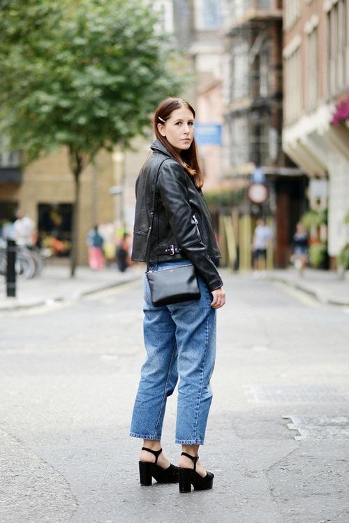 1446260279 1446195950 16 Quần jeans ống lửng hớp hồn phái đẹp toàn thế giới