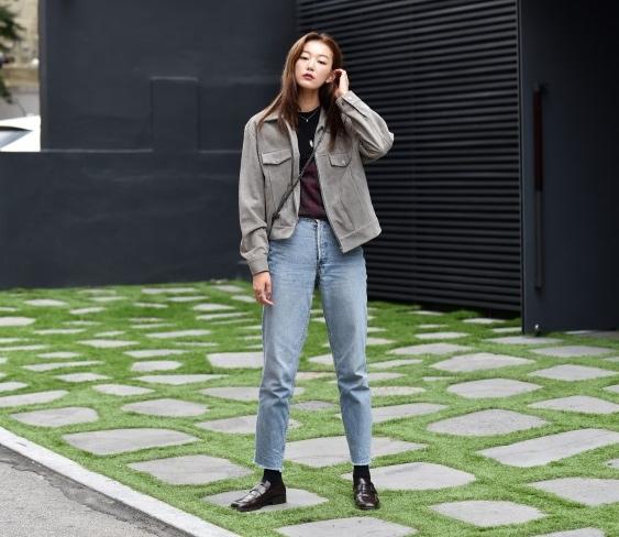 1446260279 1446260142 untitled 2 Quần jeans ống lửng hớp hồn phái đẹp toàn thế giới