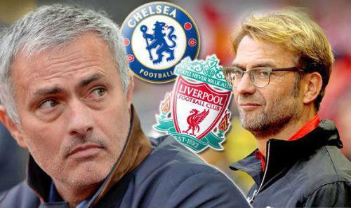 Chi tiết Chelsea - Liverpool: Tan nát trái tim (KT) - 22