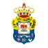 Chi tiết Real - Las Palmas: Kết cục an bài (KT) - 2